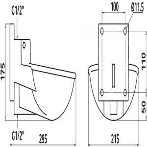 adapatoare-plastic-cu-clapeta_1