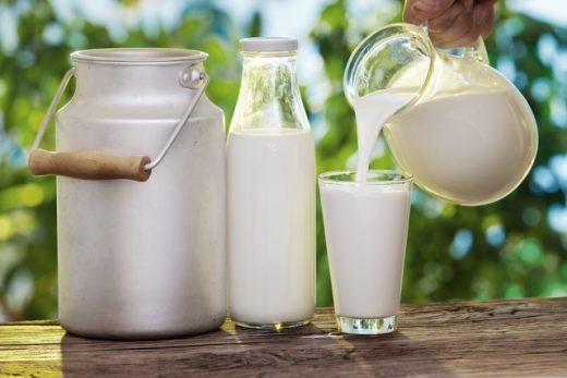 analiza calitatii laptelui